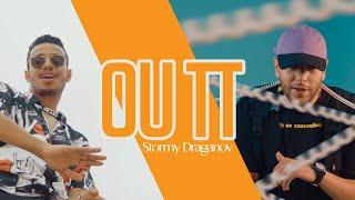 STORMY feat. Draganov - OU TT (Prod. VBGotHeat)