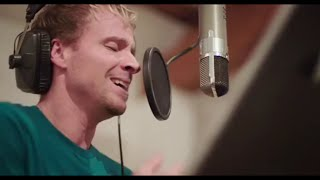 Brian Littrell Facing Vocal Issue PART 2