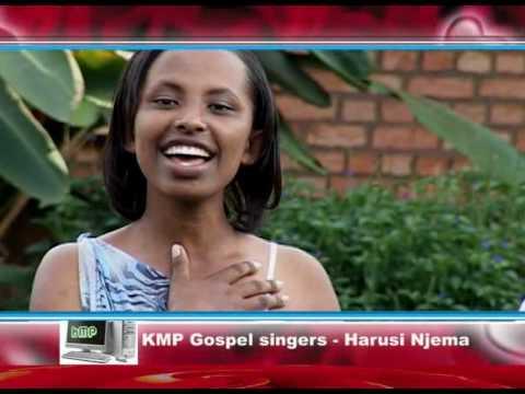 Umukunzi- Un bon ami - Kigali Media Production