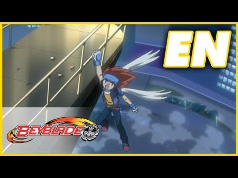 Beyblade Metal Fusion: The Furious Final Battle! - Ep.50 thumbnail