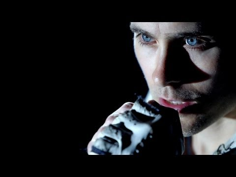 30 Seconds To Mars - Closer to the Edge (Reading Festival 2011)