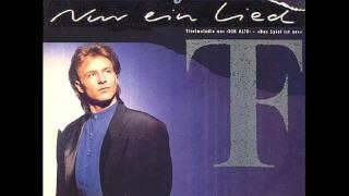 Thomas Forstner - Nur Ein Lied (Austria 1989)