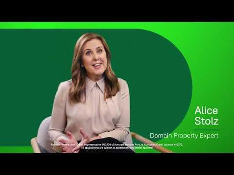 Home finance spring clean   Domain Home Loans