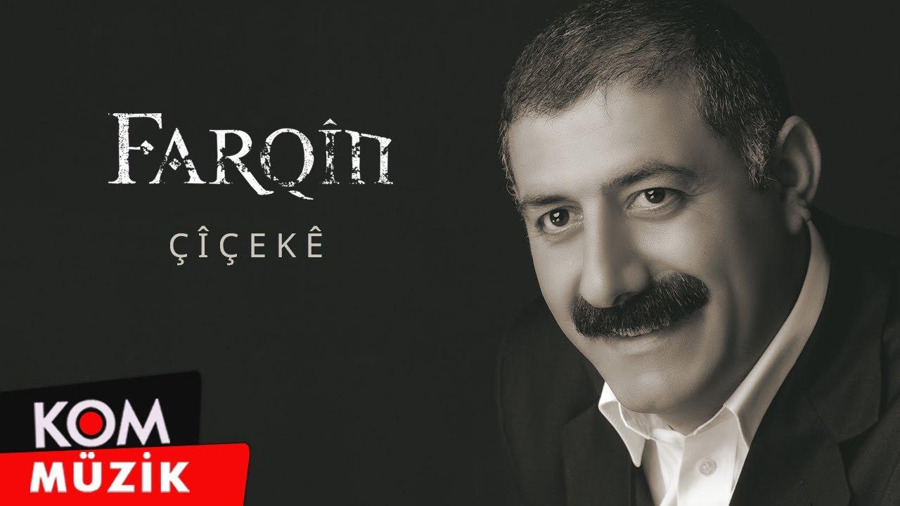 Mem ARARAT - Dil Disoje (Türkçe Çeviri)