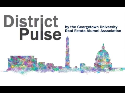 District Pulse Episode 2