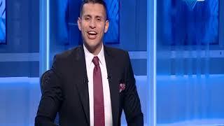 نمبر وان | الخبير التحكيمي احمد الشناوي يعلق علي اداء حكم مباراة الاهلي والهلال السوداني