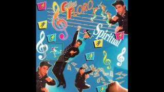 Gilles Floro Feeling 1992 ►♫☼Zouk Retro♫☼◄