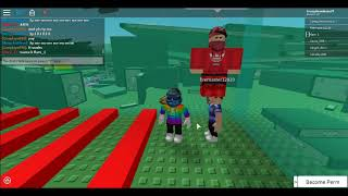 ROBLOX HOW TO TELEPORT WITHOUT PEOPLE TELEPORT U   KOHLS ADMIN HOUSE