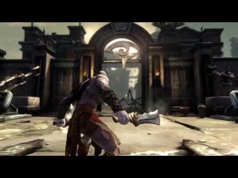 Resistance 2, God of War Ascension and LittleBigPlanet 3 running on