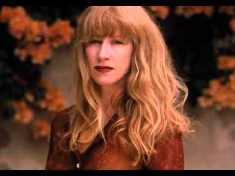 Loreena Mckennitt- The Bells of Christmas