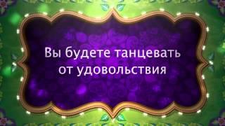 Доставка еды в Самаре. Заказ Круглосуточно!(, 2015-02-26T10:35:35.000Z)