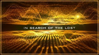 In Search of the Lost (Powerful Intense Ensemble Cinematic Music)
