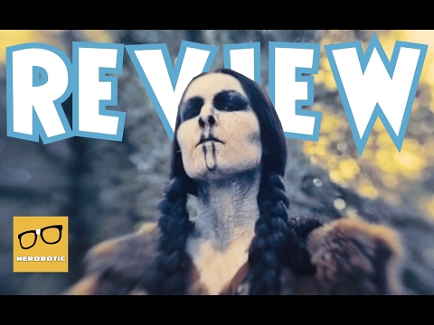 Taboo (2017) Episode 7 Review LIVE Tom Hardy FX