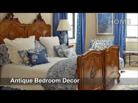 15 antique bedroom decor ideas<a href='/yt-w/20lSDVyu6jw/15-antique-bedroom-decor-ideas.html' target='_blank' title='Play' onclick='reloadPage();'>   <span class='button' style='color: #fff'> Watch Video</a></span>