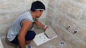 Кляммеры для керамогранита представляют собой небольшие детали, которые с одной стороны крепятся к основанию, а с другой надёжно фиксируют облицовочный материал (керамогранит, искусственный камень, терракоттовые панели).