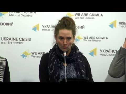 E- administration of VAT. Ukraine Crisis Media Center, 26th of June 2015