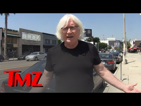 Famed Lawyer Tom Mesereau Says Bill Cosby Re-Trial 'A Waste of Time' | TMZ