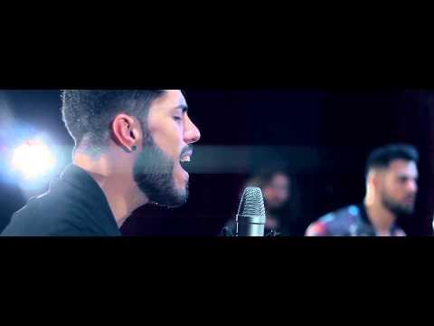 Santos & Ledes - Yo Quiero Tu Amor (Vídeo Oficial) #Reggaeton #MusicaLatina #Reggaeton #MusicaLatina
