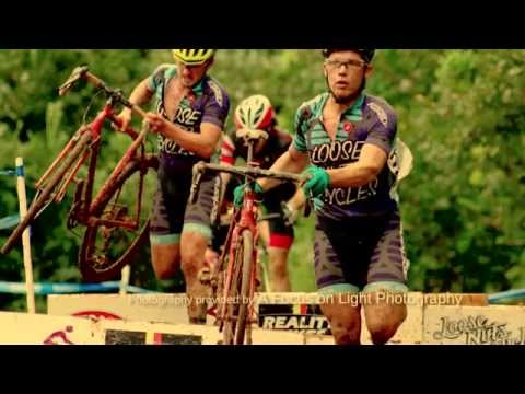 2015 Georgia Cyclocross Series Opener