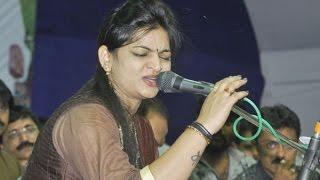 Kasumbi No Rang -Tri Puti Sangam    Alpa Patel, Pooja Chouhan thumbnail