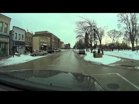 604 Sheboygan Wisconsin
