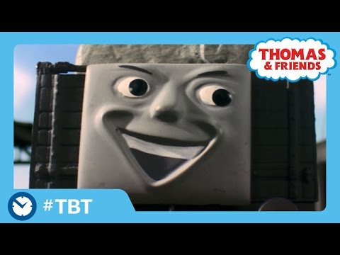 troublesome-trucks-|-thomas-&-friends-uk