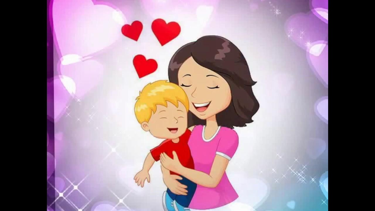 Mükemmel Anne Olmanın Yolları