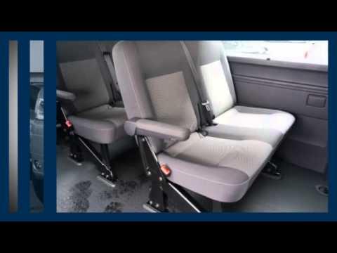 volkswagen t5 caravelle langer radstand moers youtube. Black Bedroom Furniture Sets. Home Design Ideas