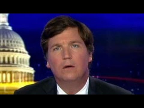 Tucker: Trump gets nothing with Dem DACA deal
