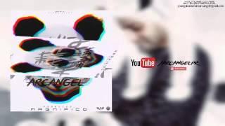 Panda- Arcangel/ Videos Oficial.!