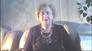 видео Мокрица: внешний вид и методы борьбы