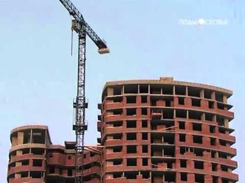 Нормативы градостроительного проектирования пересмотрят