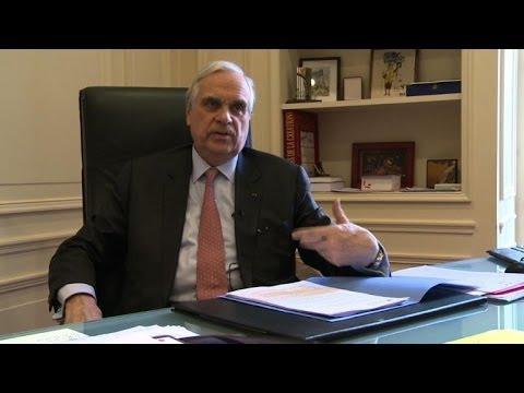 Ecoutes Sarkozy/Herzog: les avocats se mobilisent