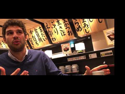 The Founders 4 - Marco Streng by BitBiteCoin.com