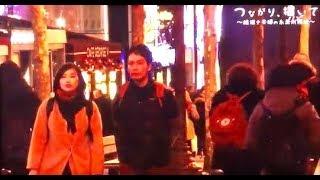 2018.02.23 UX新潟テレビ21 UX報道スペシャル つながり、描いて ~絵...