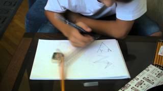 как нарисовать граффити стрелы(всем привет, в этом видео я хочу показать как нарисовать граффити стрелы я прошу не судить меня строго, а..., 2014-08-15T13:13:03.000Z)