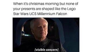 Star Wars Memes #38