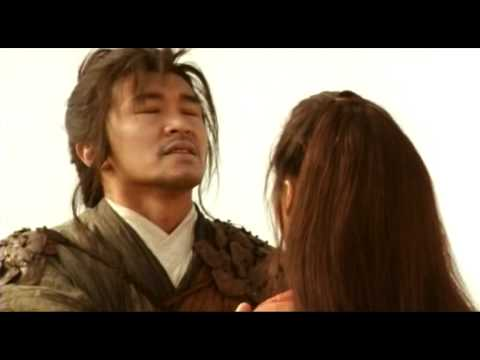 Download Chinese Odyssey 2 - Highlight