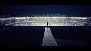 Смотреть клип Dadju Ft. Tiakola - Dieu Merci