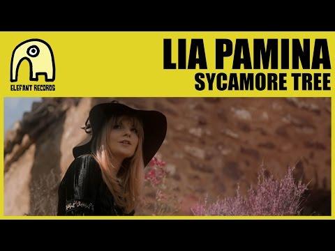 LIA PAMINA - Sycamore Tree [Official]