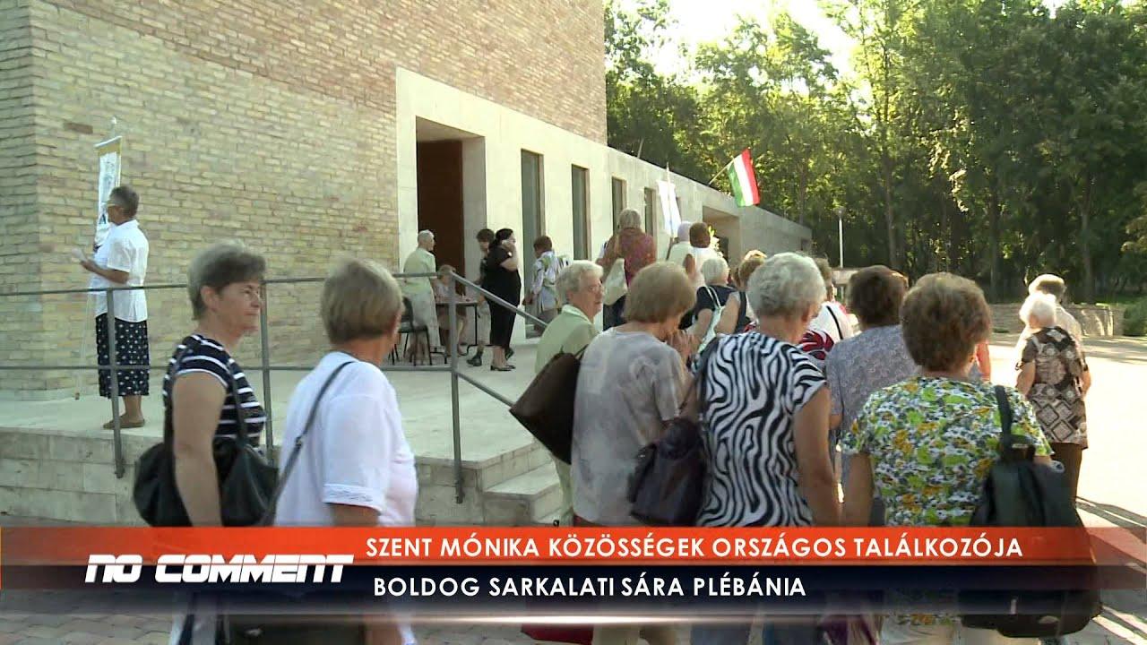 Négy magyar gól, magabiztos siker Szerbia ellen