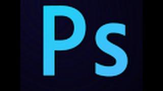 Как начать работать в Фотошопе ч 1(Данное видео поможет Вам начать работать с этим продуктом Моя партнерская программа VSP Group. Подключайся!..., 2015-03-25T13:14:31.000Z)