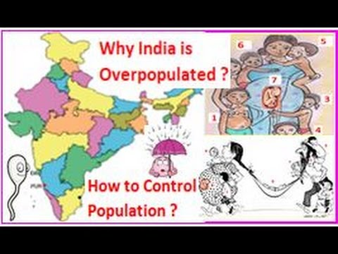 overpopulation-in-india,-who-create-overpopulation,-why-&-how-do-population-control