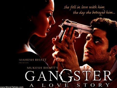 Gangster[2006]DVDRip.avi