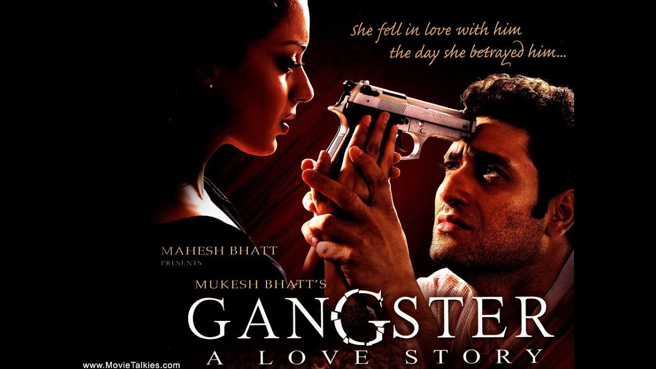 Download Gangster[2006]DVDRip.avi