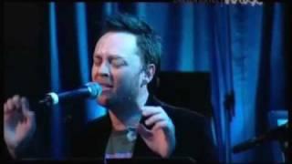 "Darren Hayes & Delta Goodrem  LIVE -""'Lost Without You"" ( 2005)"