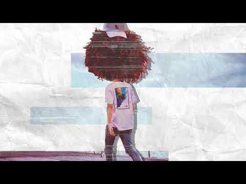 Lost Frequencies & Zonderling - Crazy (Official Audio)