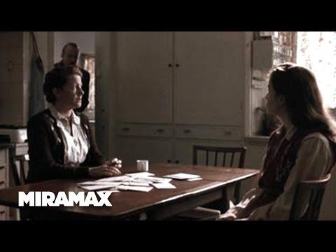 Twin Sisters | 'Barbarians' (HD) - Ellen Vogel, Gudrun Okras | 2002