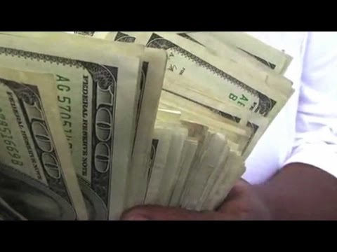 Get paid to download apps $100 a day