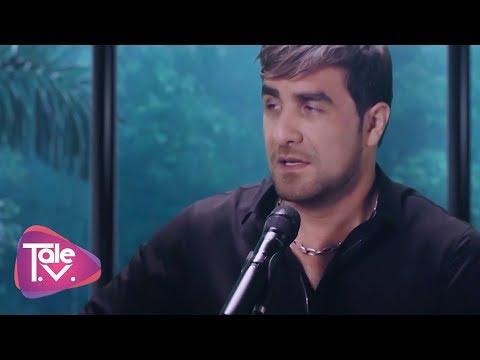 Talıb Tale - Canım Mənim (Akustik)
